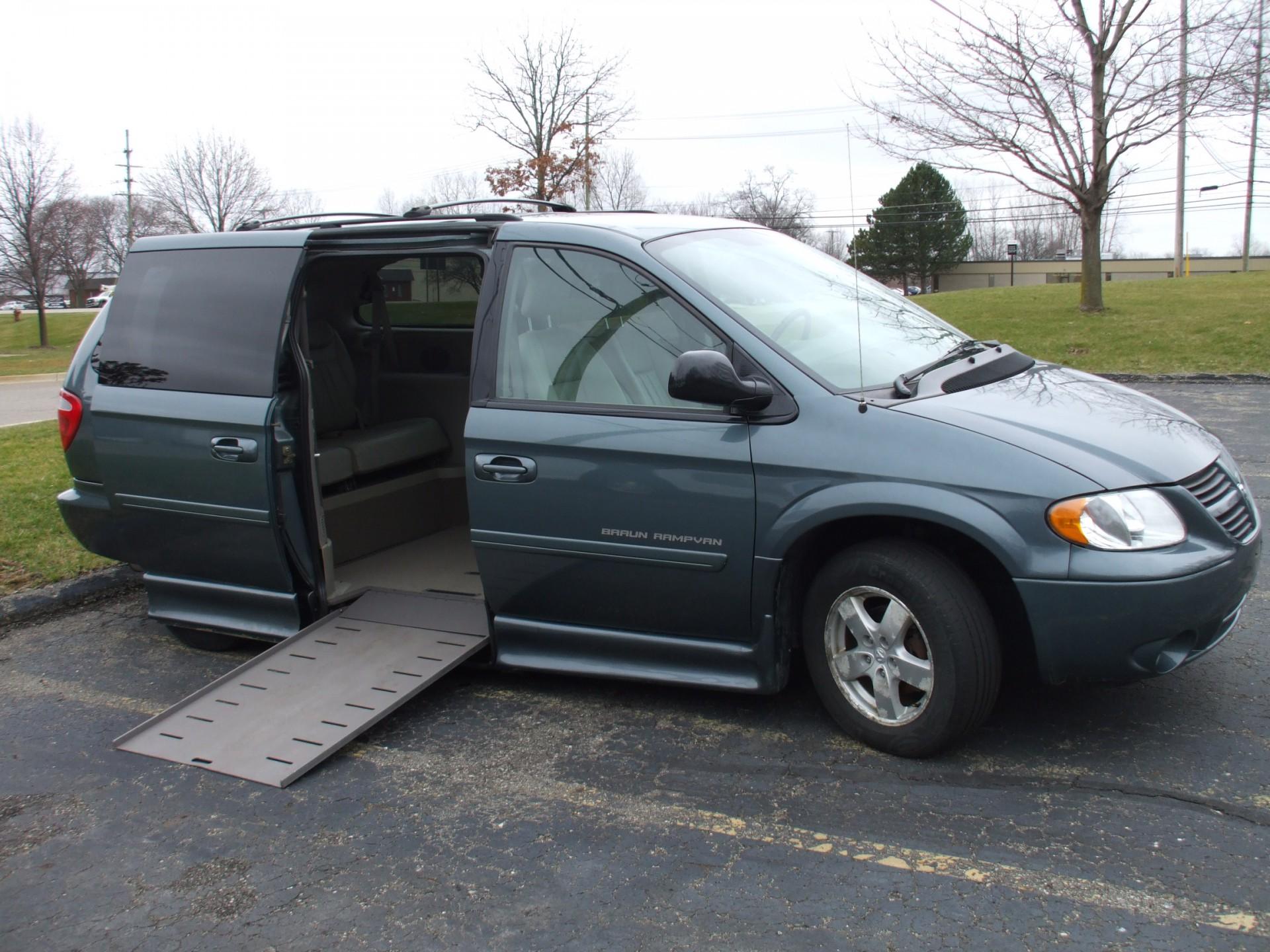2014 dodge caravan autos weblog. Black Bedroom Furniture Sets. Home Design Ideas