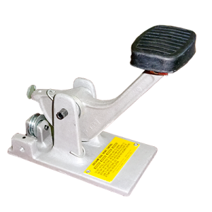 muzzle brake installation instructions